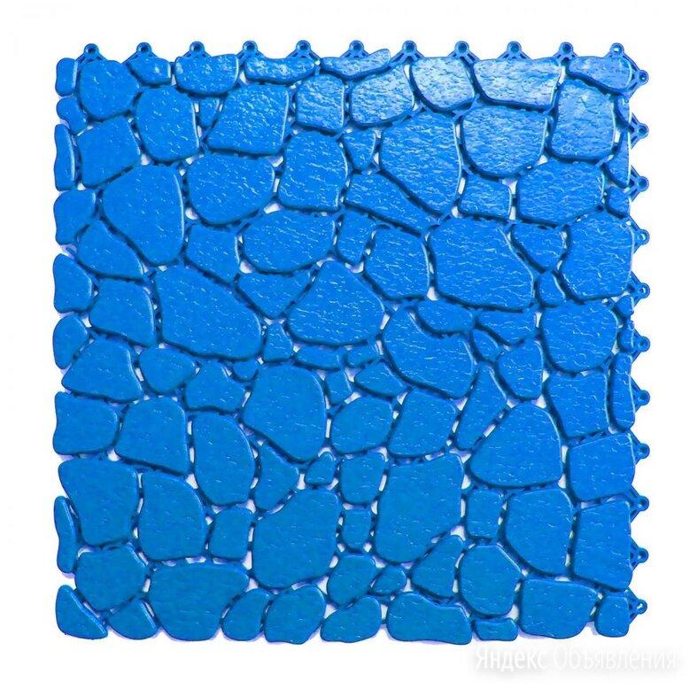 Aqua Stone – антискользящее дренажное покрытие по цене 210₽ - Аксессуары, фото 0