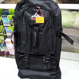 Рюкзаки - Рюкзак новый 80 литров туристический ., 0