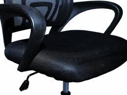 Компьютерные кресла - Офисное кресло MF-696, 0