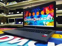 Ноутбуки - HP i3-7020U 8Гб 1000Гб Radeon 520 На Гарантии!…, 0