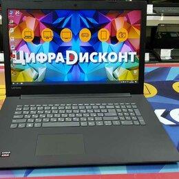 Ноутбуки - Lenovo A10-9620p 8Гб 1000Гб R7 M430 На Гарантии! , 0