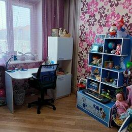 Кроватки - Продам детскую мебель, 0