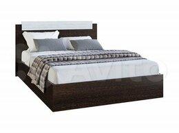 Кровати - Кровать Эко , 0