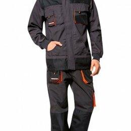 Одежда - Куртка cerva эмертон спецодежда , 0