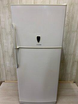 Холодильники - Холодильник двух камерный DAEWOO, 0