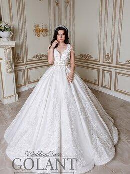 Платья - Свадебное платье кекс юбка трубы, 0