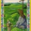 Карты Таро Mystical Kipper по цене 1000₽ - Товары для гадания и предсказания, фото 5