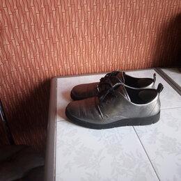 Туфли - Туфли женские новые , 0