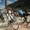 Курсы езды на велосипеде: индивидуально, качественно, доступно    по цене 2000₽ - Сертификаты, курсы, мастер-классы, фото 2