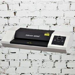 Ламинаторы - Ламинатор PDA4-230 C, 0