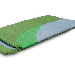 Спальные мешки - Спальный мешок PRIVAL Берлога (95см, капюшон) от +5 до -15, 0
