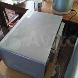 Микроволновые печи - продаю микроволновую печь Самсунг., 0