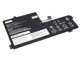 Блоки питания - Аккумулятор L18D3PG1 к Lenovo Flex 4-1470…, 0