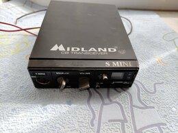 Рации - База к радиостанции Midland, 0