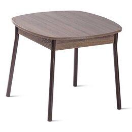 Столы и столики - Стол обеденный раздвижной Венский, 0