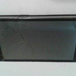 Планшеты - Планшет и смартфон на запчасти, 0