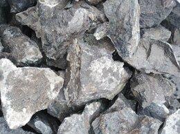 Камни для печей - Камни для бани, 0