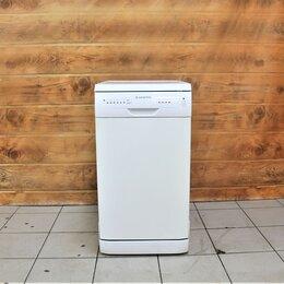 Посудомоечные машины - Посудомоечная машина бу Ariston, 0