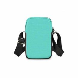 Сумки - Сумка на плечо TGN T-S8135 Black/Blue/Grey/Pink, 0