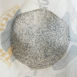 Противогололедные реагенты - Противогололедный реагент BIONORD PRO PLUS 23 кг, 0