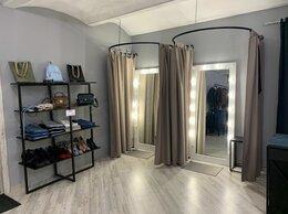 Торговля - Магазин шоурум женской одежды в Санкт-Петербурге…, 0