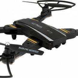 Квадрокоптеры - Квадрокоптер Vitality TK116, 0