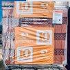 Облицовочный кирпич по цене 16₽ - Облицовочный камень, фото 3