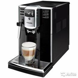 Кофеварки и кофемашины - Кофемашина Philips EP5310/10 новая, 0