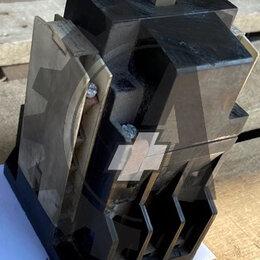 Прочее - Контактор IDX-21 (60А) 220В 50Hz на шкаф управления крана РДК-250, 0