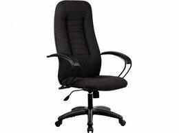 Компьютерные кресла - Офисное кресло BP-2 Pl, 0