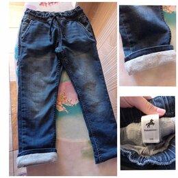 Джинсы -  Джинсы и штаны для мальчика Palomino, 0