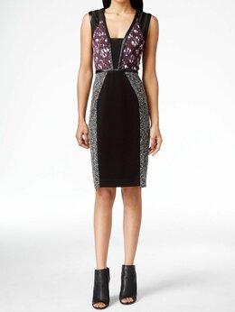 Платья - Платье., 0