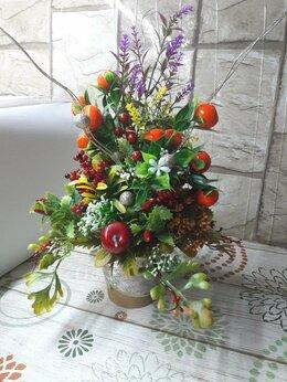 Цветы, букеты, композиции - Интерьерная композиция 41, 0