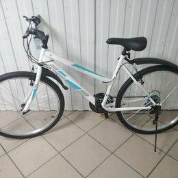 """Велосипеды - Велосипед 26""""  Life LF, 0"""