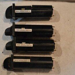 Электроустановочные изделия - Переключатель МКФ 666а6а/MXII-8C, 0