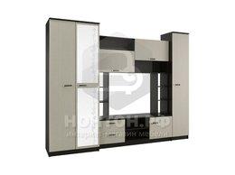 Шкафы, стенки, гарнитуры - Стенка Марта-11, 0