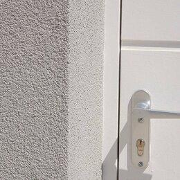 Строительные смеси и сыпучие материалы - Штукатурка для стен, 0
