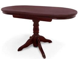Столы и столики - Стол раскладной Джонатан-1, 0