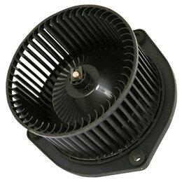 Отопление и кондиционирование  - Мотор печки. Все авто. Доставка, 0