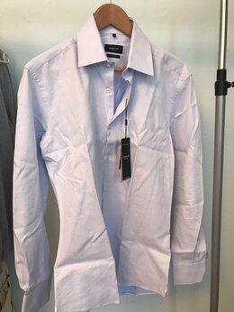 Рубашки - Рубашка Kanzler новая с бирками, 0