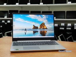 Ноутбуки - Ноутбук Lenovo с Core i5, GTX 1050 4Gb, 12Gb DDR4, 0