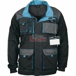 Куртки - Куртка XXL//Gross, 0