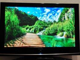 Телевизоры - Телевизор Samsung PS-42C91HR 42, 0