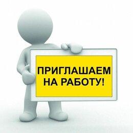 Менеджеры - Менеджер по продажам (входящие звонки, удаленная работа), 0