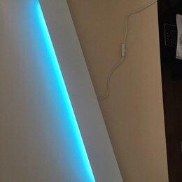 Устройства, приборы и аксессуары для здоровья - Облучатель бактерицидный ультрафиолетовый, 0