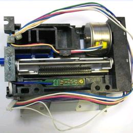 Принтеры чеков, этикеток, штрих-кодов - Печатающий механизм c прижимным роликом…, 0