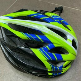 Спортивная защита - Шлем защитный Reaction RH314-BWG, 0
