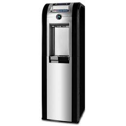 Кулеры для воды и питьевые фонтанчики - Кулер для воды Ecotronic P8-LX black, 0