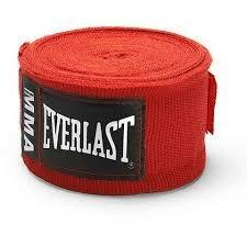 Аксессуары и принадлежности - Бинты  Everlast 2 штуки, 0