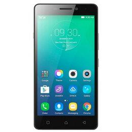 Мобильные телефоны - Lenovo Vibe P1m Оригинал Оригинал, 0